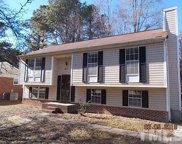 2824 Barwell Road, Raleigh image