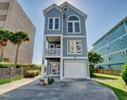 1221 S Lake Park Boulevard, Carolina Beach image