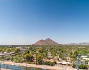 5152 N 76th Place, Scottsdale image