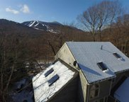 158 Boulder Path Road, Waterville Valley image