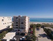 209 N Atlantic Unit #1, Cocoa Beach image