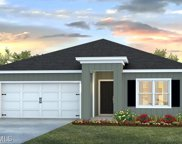 8084 Fairview Court, Mobile image
