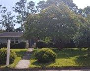 217 Rochelle Drive, Morehead City image