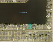 4229 NW 35th ST, Cape Coral image