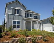 3263  Hoot Owl Loop, Rocklin image