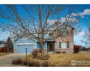 6847 Twin Lakes Rd, Boulder image
