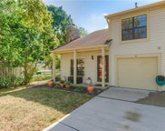 8039 Valley Farms Court, Indianapolis image