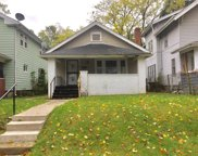 951 33rd  Street, Indianapolis image