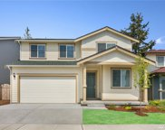 5522 66th Wy SE, Lacey image