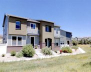 8428 Sheps Way, Broomfield image