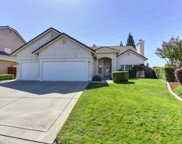 4531 Monet Way, Granite Bay image