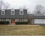 4 Old Hickory Road, Rolling Meadows image