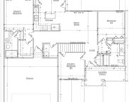 1868 Providence Ct (Lot 139), Columbia image