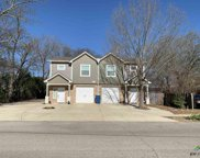 205 Valley, Lindale image