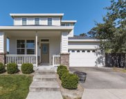 8423 Trione Circle, Windsor image