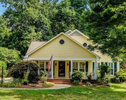 1610 Colonial Avenue, Greensboro image