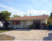 814 N 109th Ave, Naples image