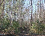 6816  6820 Springer Road, Wilmington image