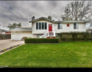 653 W Pages Ln N, West Bountiful image