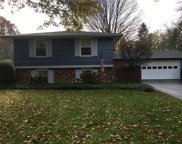 126 Wedgewood Drive, Penfield image