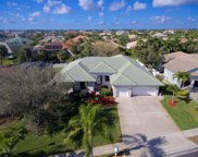238 Waterside, Indian Harbour Beach image