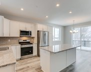 14799 Willemite Street NW, Ramsey image
