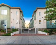1506     Prospect Avenue   E, San Gabriel image