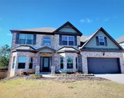 225 View Drive, Blythewood image