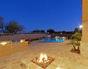 32505 N 41 Way, Cave Creek image