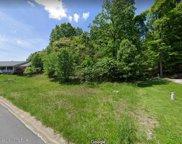 3408 Hardwood Forest Dr, Louisville image
