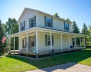 3244 Veterans Drive, Traverse City image