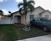14400 Sw 176th Ter, Miami image