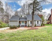 6301  Deep Forest Lane, Charlotte image