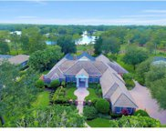 4756 N Pond Apple Dr, Naples image