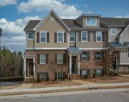 4322 Buford Valley Way, Buford image