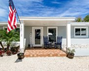 212 2nd, Key Largo image