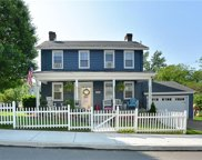 628 Straight St, Sewickley image