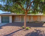 19401 N 5th Drive, Phoenix image