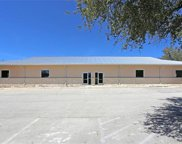 2450 Hwy 290 Unit E-1, Dripping Springs image