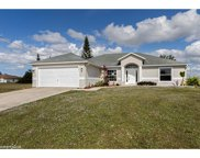 327 NW 20th TER, Cape Coral image
