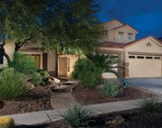 2124 W Eagle Feather Road, Phoenix image