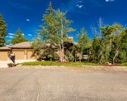 215 Lower Evergreen  Dr Unit 24, Summit Park image