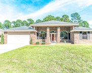 2416 Abaco Dr, Navarre image