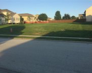 937 Old Mill Road, Raymore image