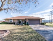3617 County Road 204, Alvarado image