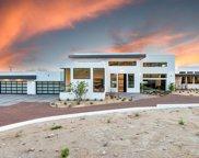 4839 E White Gates Drive, Phoenix image