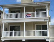 5419 Asbury Avenue Unit #5419, Ocean City image