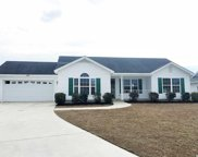3008 Minsteris Drive, Conway image