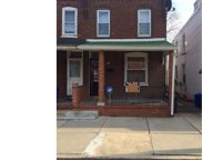2015 W 7Th Street, Chester image
