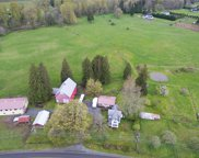 14607 Ok Mill Rd, Snohomish image